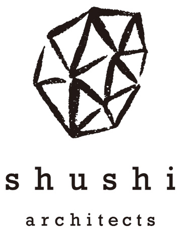 shushi architects