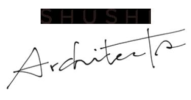 SHUSHI Architects