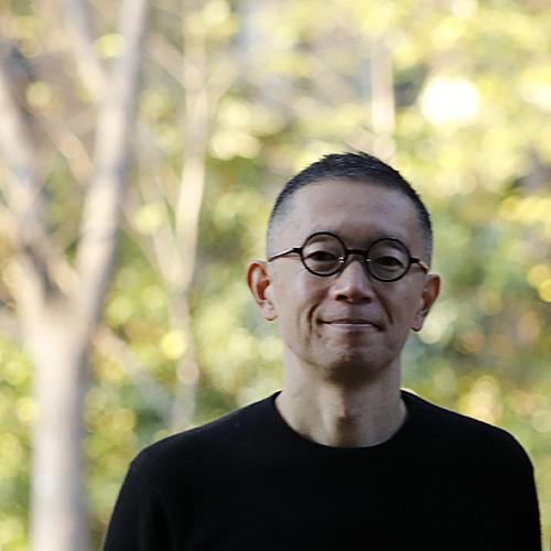 代表:吉田周一郎
